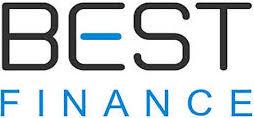 Best Finance GmbH