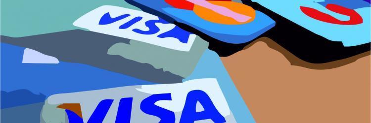 Sicherheit Kreditkarten Kredit Bestfinancech