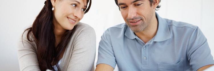 Billig ist gut  Bei Krediten funktionert das aber nicht immer! › Kredit  bestfinance.ch